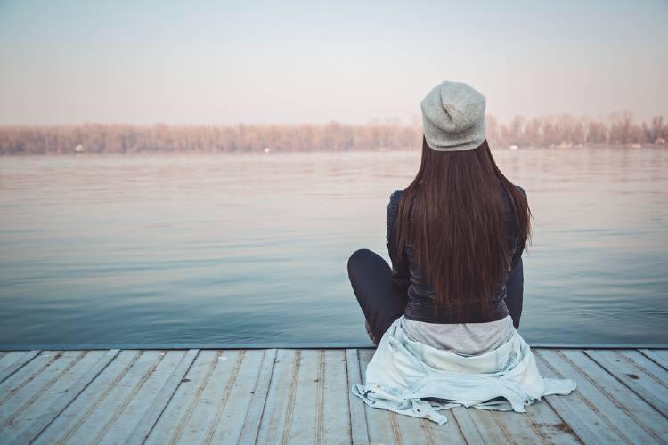 miedo amor soledad filofobia