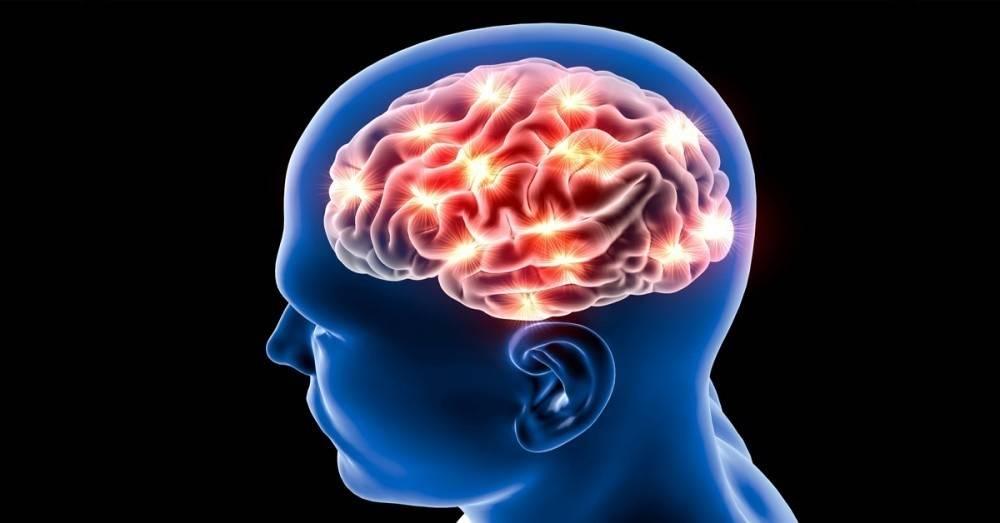 4 Ejercicios para ayudarte a no perder la claridad mental