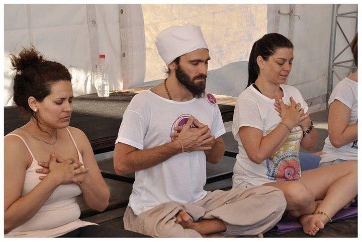 delta yoga