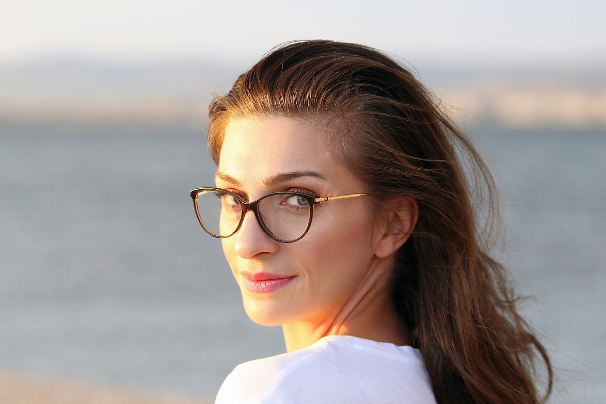 ¿Qué es la miopía?: Cuáles son sus síntomas y cómo es su tratamiento