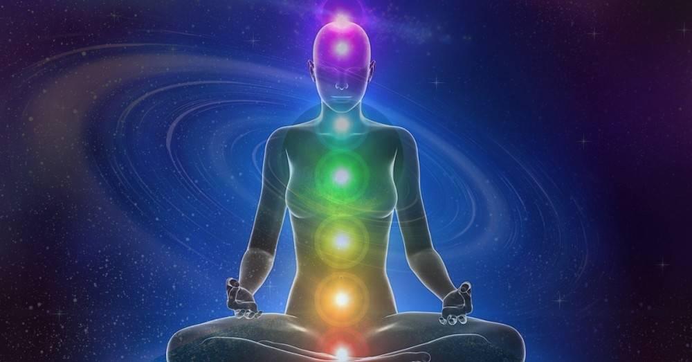 5 ejercicios mentales concretos para pensar en positivo