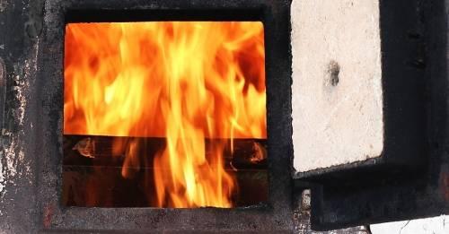 Crematorios, una forma polémica de producir energía limpia