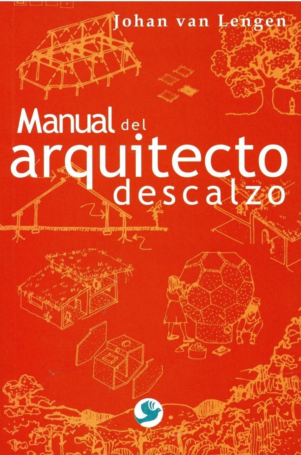 manual del arquitecto descalzo pdf gratis