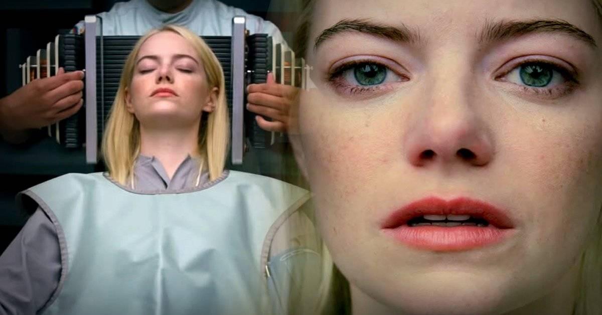 5 series sobre la psiquis humana que puedes ver en Netflix