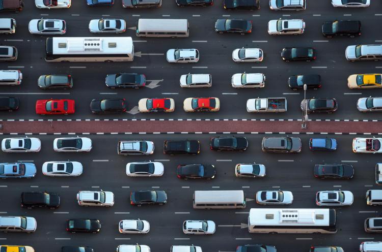 autos-trafico