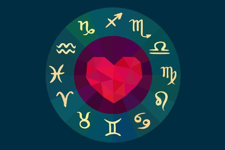 amor zodiaco