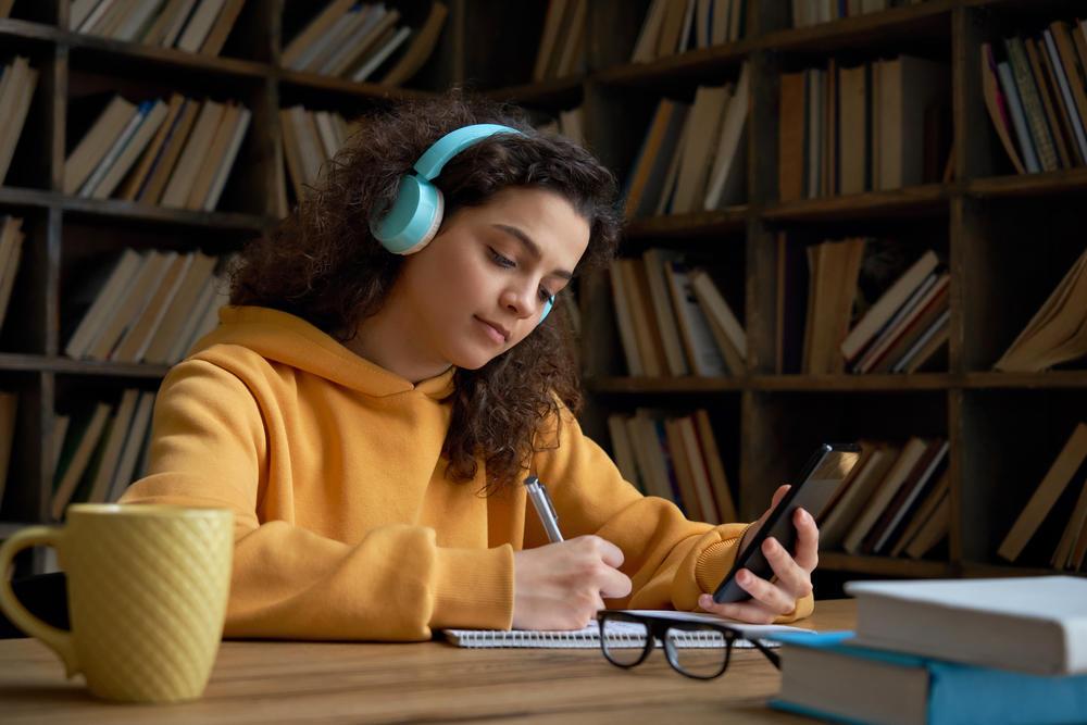 ¿La música mejora nuestra concentración? La ciencia busca la respuesta