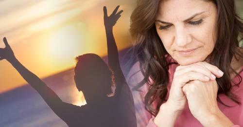 7 señales de que se avecina un gran cambio en tu vida
