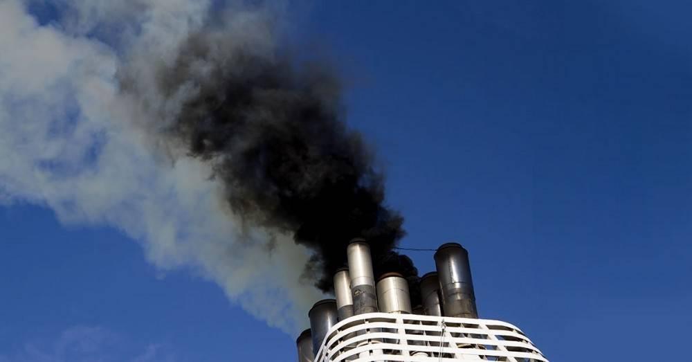 Son más contaminantes que las ciudades más grandes del mundo: te explicamos ..