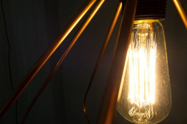 DIY-Copper-Geometric-Pendant-Lamp-Featured-051