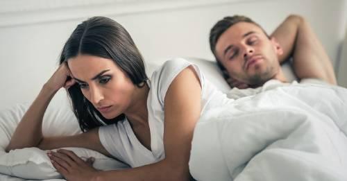 5 señales que demuestran que estás saboteando tu relación