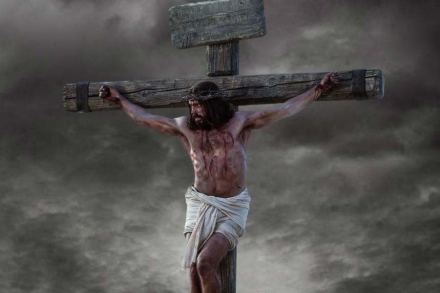 Así murió realmente Jesús: científicos hallan pruebas de los verdaderos m