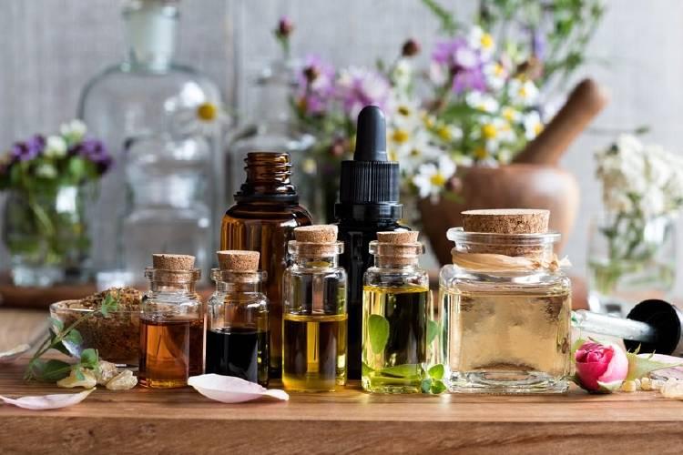 remedios naturales para piel seca