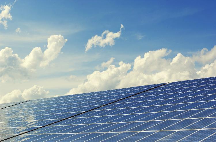 Instalaran la granja solar más grande del mundo en Australia