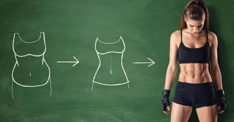 Este es el ejercicio que equivale a más de 1000 abdominales