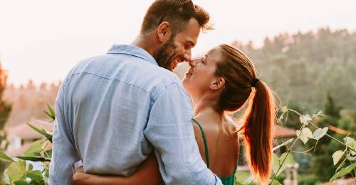 8 preguntas que deberías hacerle a tu pareja antes de proponerle matrimonio