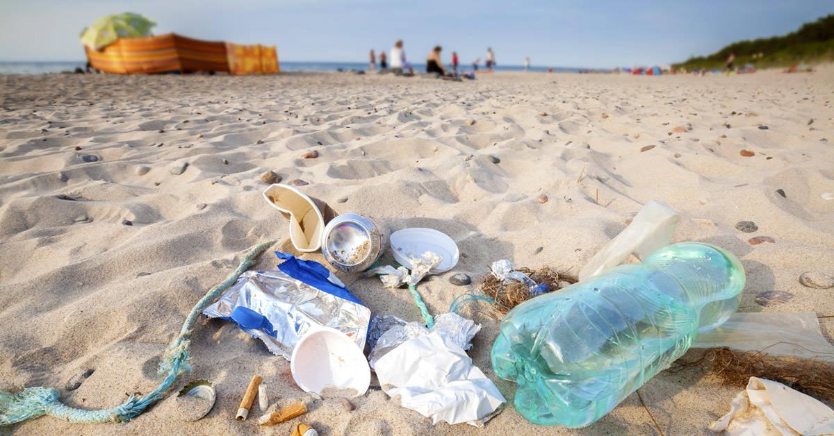 ¿Qué tipo de turismo es el que más contamina?