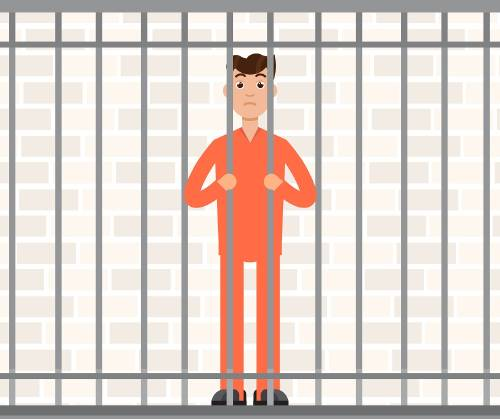 Trabajo en las cárceles: aprender un oficio disminuye la reincidencia
