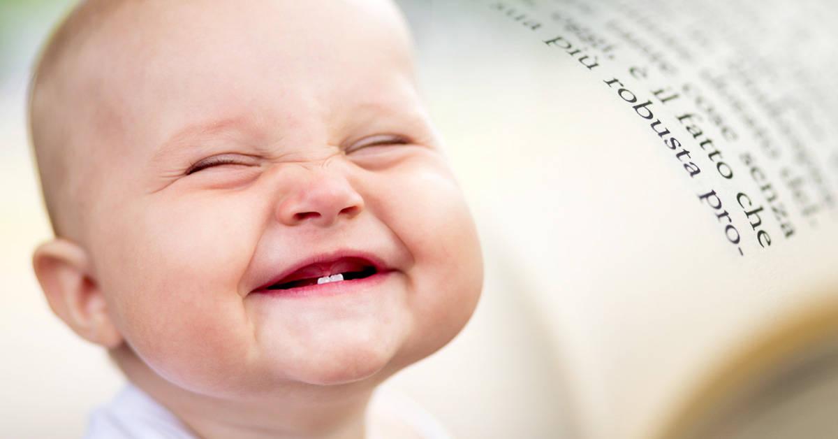 20 pensamientos positivos cortos que te alegrarán el día