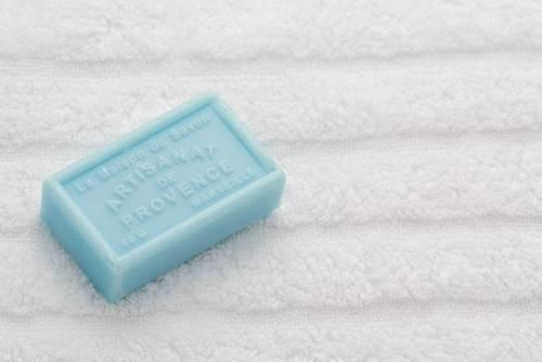 21 usos del jabón que no conocías