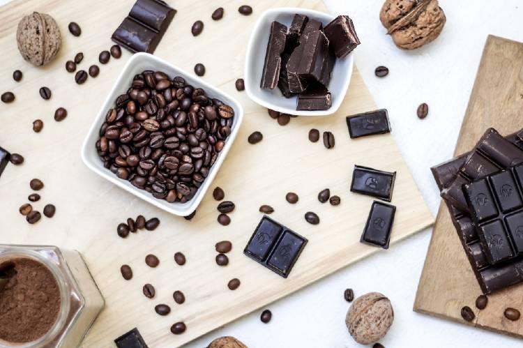 Tres razones por las que el chocolate podría desaparecer