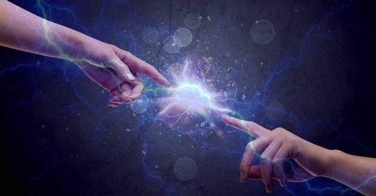 ¿Qué ocurre de verdad en el cuerpo cuando recibes una descarga eléctrica?