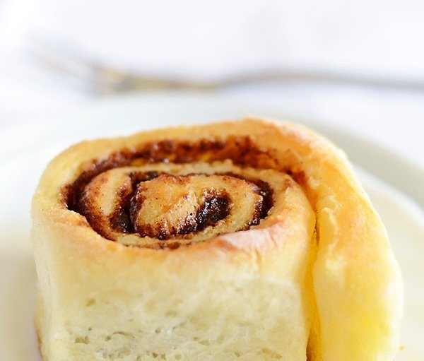 crazy-dough-cinnamon-rolls6-w