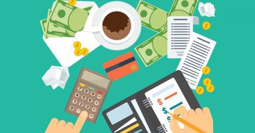 8 hábitos que roban dinero y debes evitar