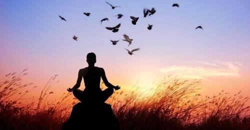 10 cosas que debes tener en cuenta si quieres limpiar el karma