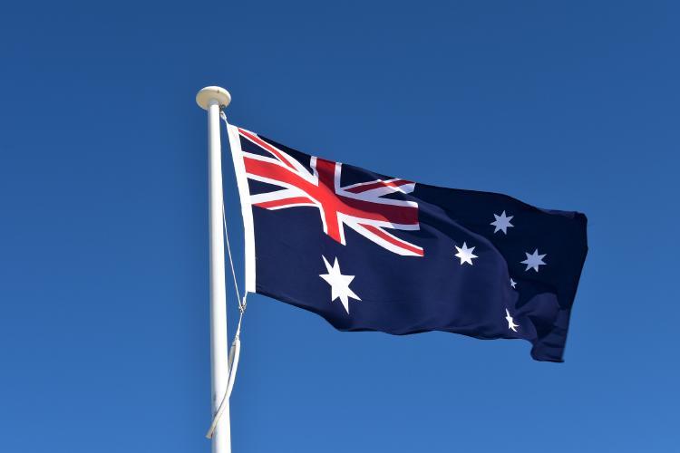 australia-2270790_1920