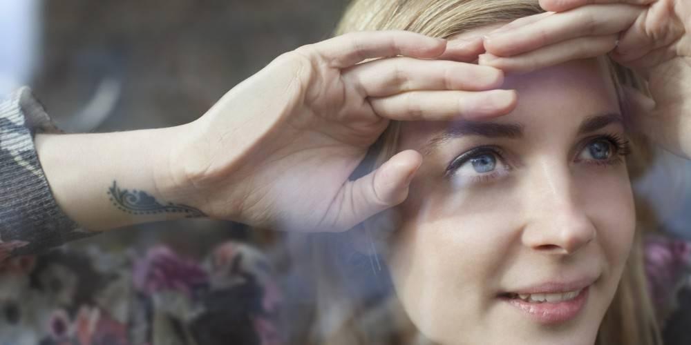 7 señales de que eres muy inteligente aunque no lo creas