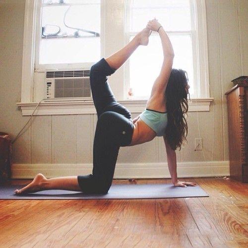 fibromialgia yoga