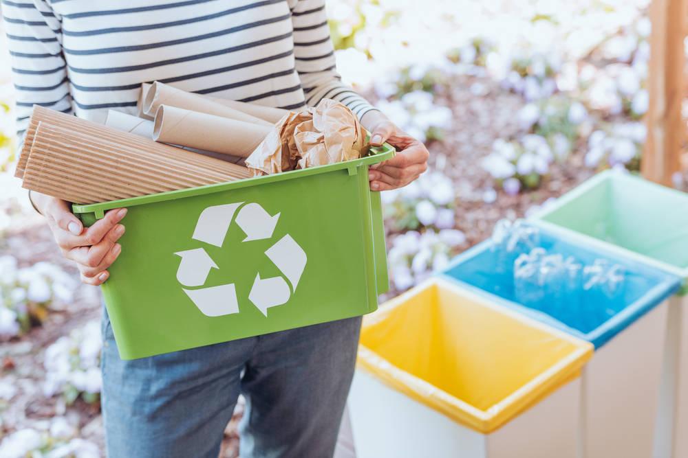 ¿Qué es el wish-cycling y por qué deberíamos evitarlo cuando reciclamos?