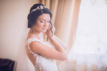 Sologamia: casarse con una misma
