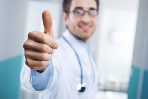 Coronavirus: el remedio que funcionó en dos pacientes infectados