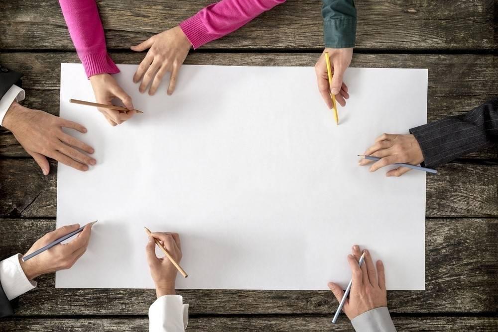 Cómo aprender a delegar tareas