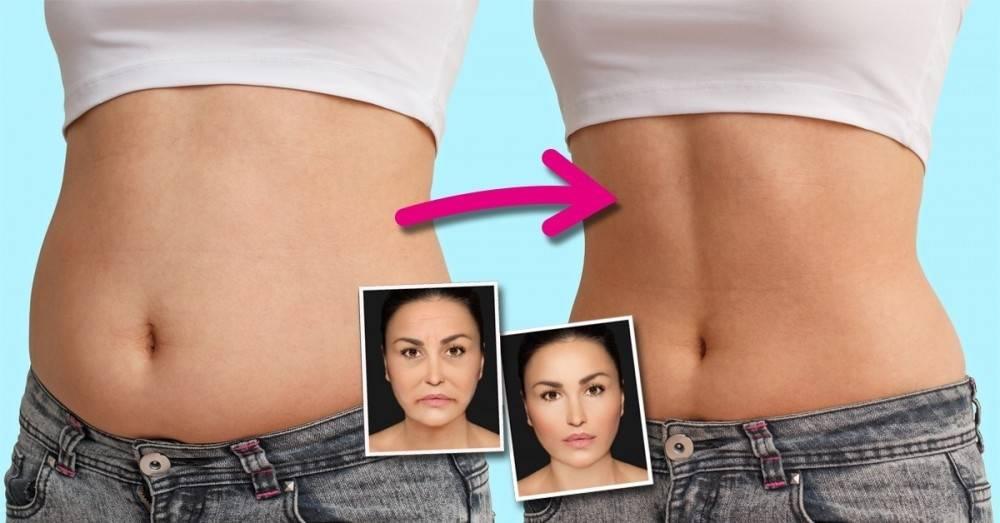 La dieta de los famosos para bajar de peso, mejorar la piel y lucir más joven
