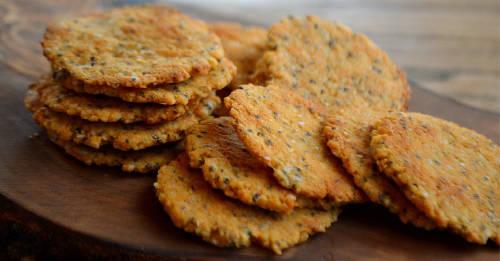 recetas de frijoles para la diabetes