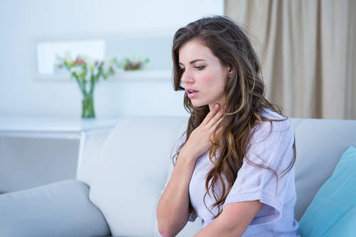 Coronavirus: ¿qué tan alto es el riesgo para los asmáticos?