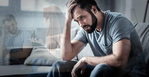 6 motivos para ir a terapia al menos una vez en la vida