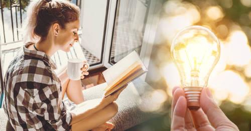 10 formas de aprovechar la energía solar y mejorar tu calidad de vida