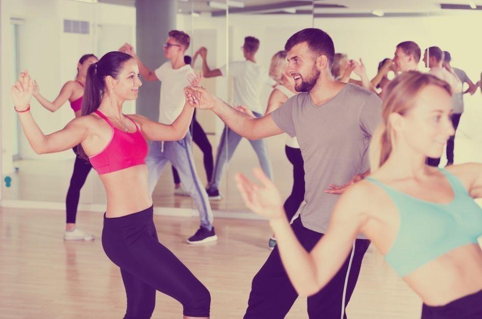 ejercicios físicos que tonifican la mente