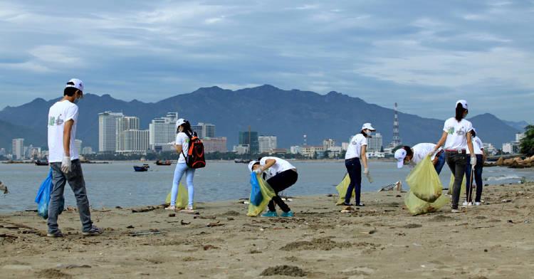 11-años-movimiento-limpiar-oceanos