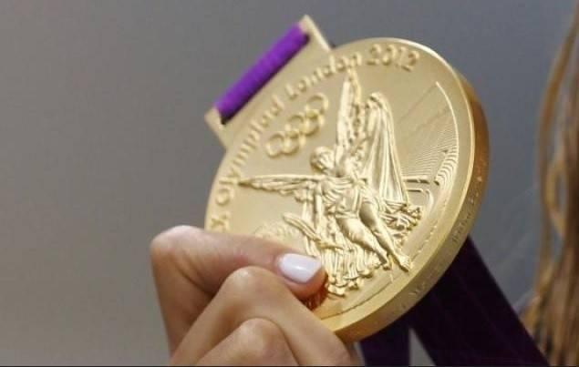 Japón reciclará celulares para fabricar las medallas olímpicas para Tokyo 2..