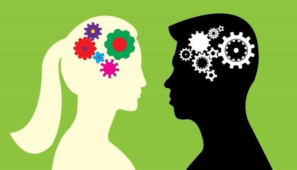 Hablar y pensar en una lengua extranjera podría hacer que tomemos decisiones ..