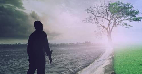 ¿Qué significa soñar tu propia muerte? 3 claves para interpretarlo