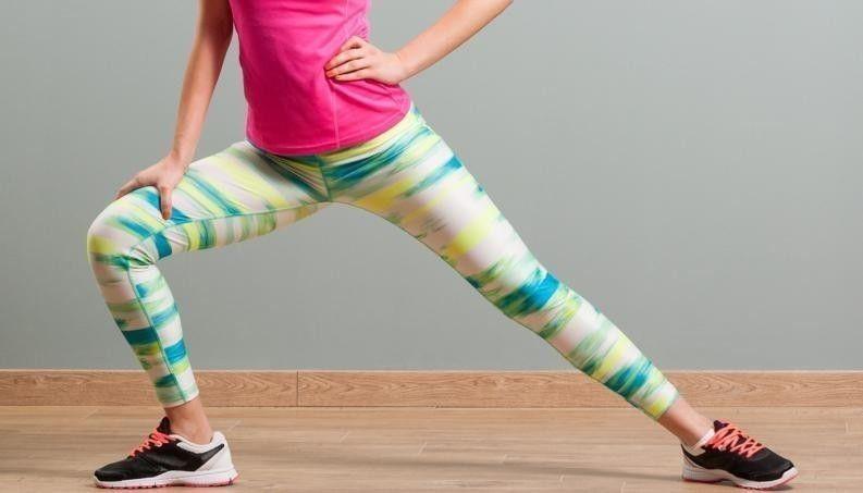 Realiza ejercicios regularmente para mejorar tu sistema circulatorio