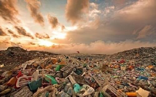 10 cosas que tienes en tu casa y no podrán reciclarse nunca