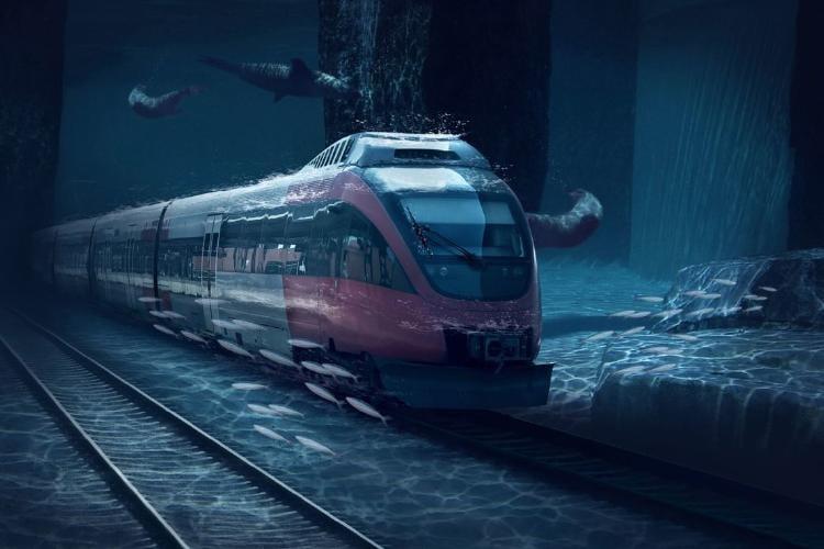 tren-submarino