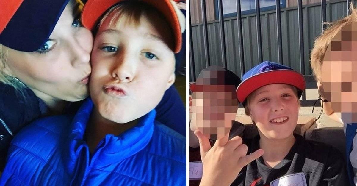 Un niño de 11 años murió por imitar un peligroso reto viral